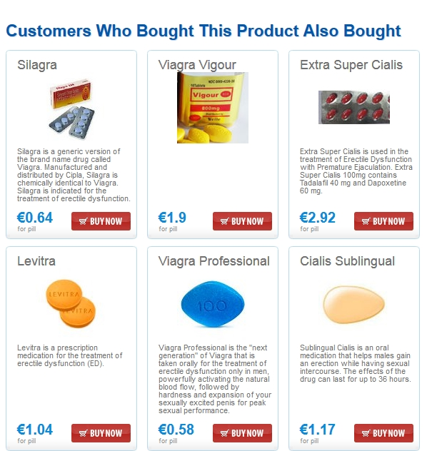 Buying Viagra Online The Truth, the Whole Truth, and Nothing But