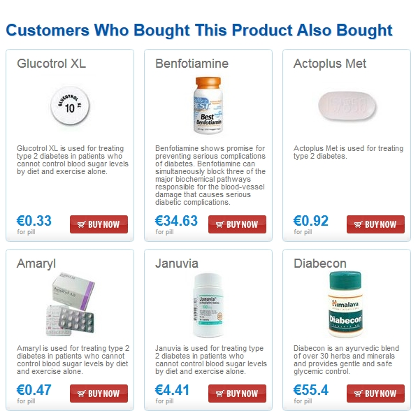 Visa, Mc, Amex Is Available / Irbesartan Best Deal On / Free Delivery