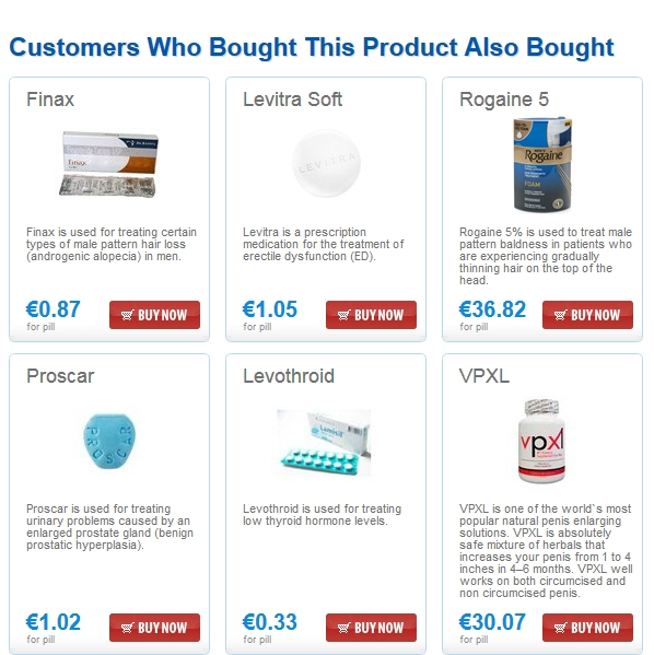 Cost Of Avodart Cheap Free Delivery Fda Approved Health Products Maronite Villages
