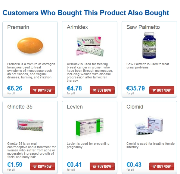 aygestin similar Online Pharmacy :: Best Place To Buy 5 mg Aygestin compare prices :: Fast Worldwide Shipping