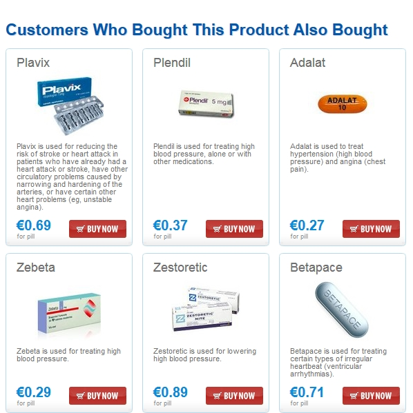 benicar similar Cheapest Benicar Generic Purchase Online   Generic Drugs Without Prescription   24 Hour Pharmacy
