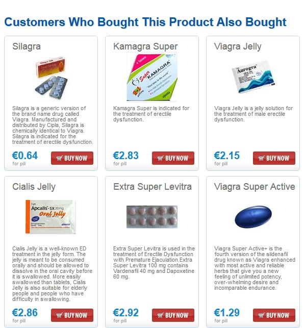 lasix 500 mg prezzo