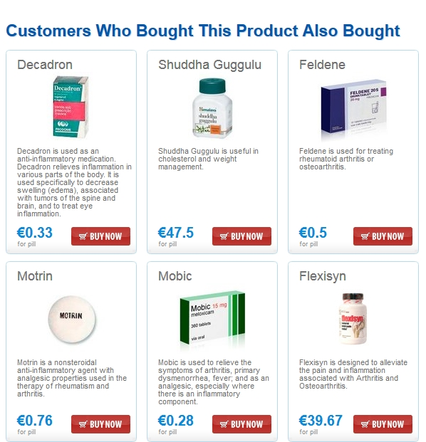 celebrex similar Cheapest Generic Celebrex Purchase Online Cheap Pharmacy Online Overnight