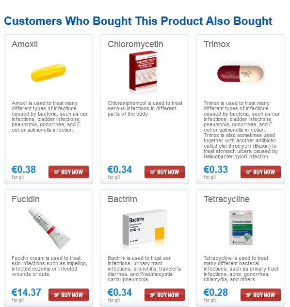 cipro similar Best Place To Buy Ciprofloxacin cheap BTC Is Available Trackable Delivery