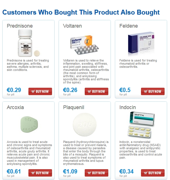 colcrys similar Save Money With Generics :: Cheapest Generic Colchicine Order