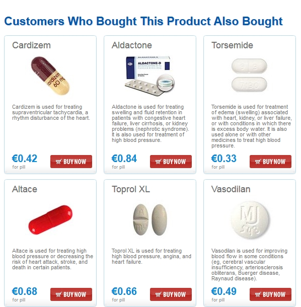 Buy And Save Money - Order Coumadin 2 mg Tablet - Discounts And Free Shipping Applied