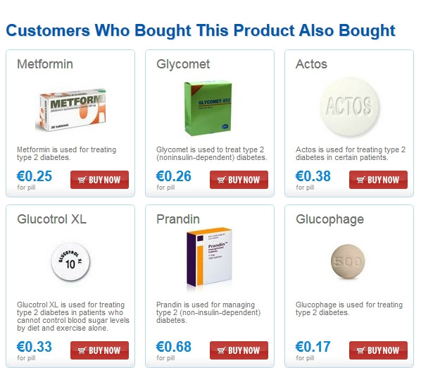 cozaar similar Losartan Buy   #1 Online Pharmacy