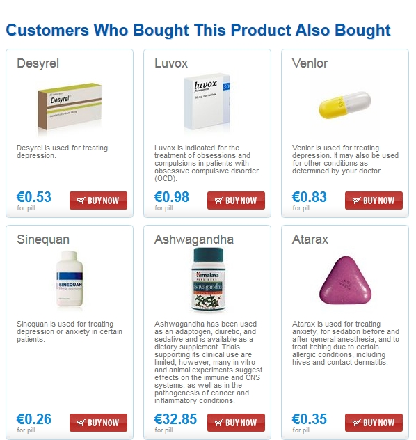 cymbalta similar Best Place To Buy Cymbalta 30 mg compare prices   Safe & Secure Order Processing   Fast Shipping