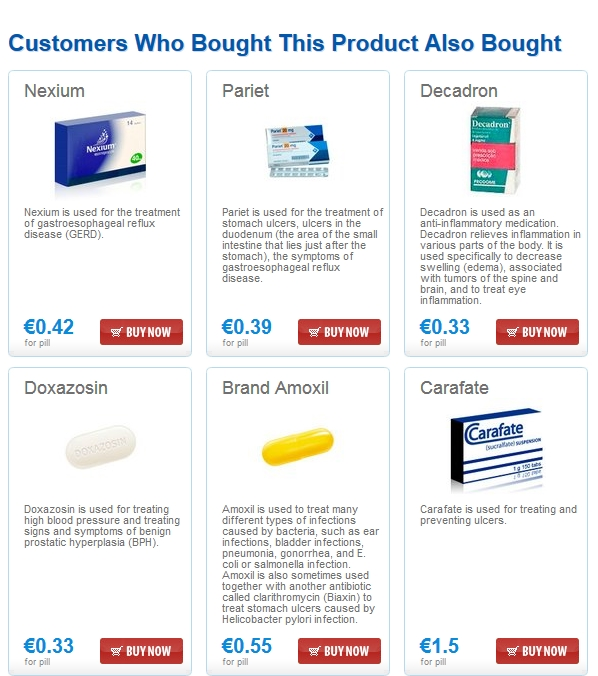 cytotec similar Pharmacy Without Prescription :: Buy Cytotec Generic Online :: Generic Drugs Without Prescription