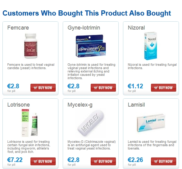 How to buy diflucan online