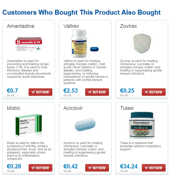 famvir similar Bonus For Every Order cheapest Famciclovir Order Worldwide Delivery