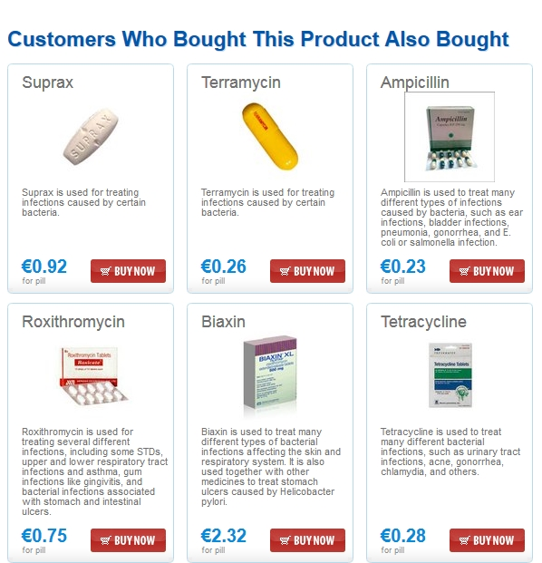 fasigyn similar generic Trinidazole Buy   Worldwide Delivery (1 3 Days)
