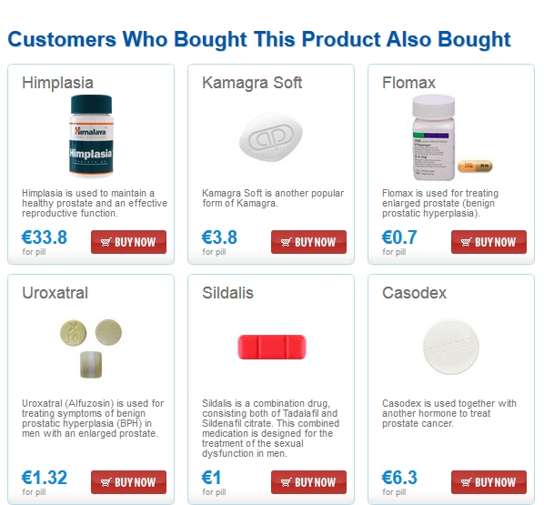 finpecia similar Finpecia 1 mg Cheap :: Safe Pharmacy To Buy Generic Drugs :: Discounts And Free Shipping Applied