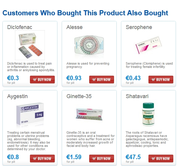 flagyl similar Purchase Cheap Flagyl Generic Online. Free Worldwide Delivery. Online Pill Shop, Best Offer