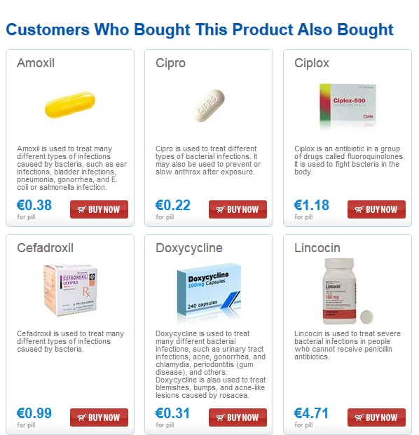 Average Cost Floxin 100 mg :: Brand And Generic Products :: Free Shipping