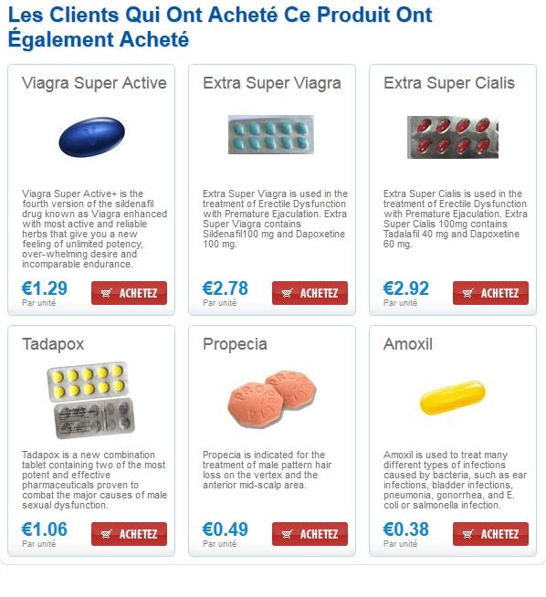 accutane similar Acheter Isotretinoin En Pharmacie. Livraison gratuite Airmail Ou Courier