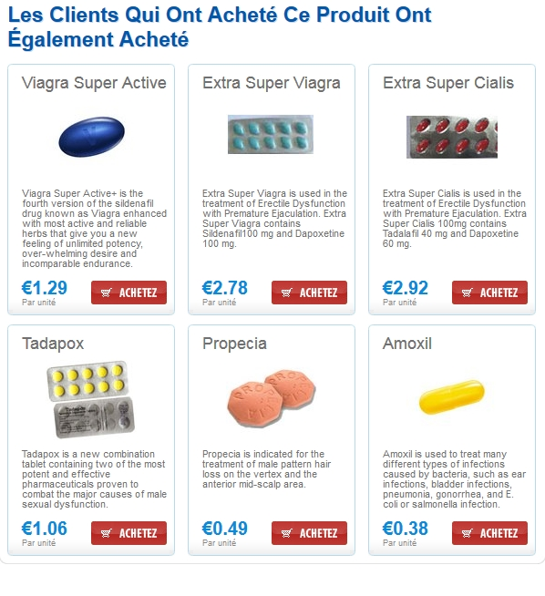 accutane similar Isotretinoin Sur Le Net / Pharmacie 24h / Livraison Rapide Worldwide