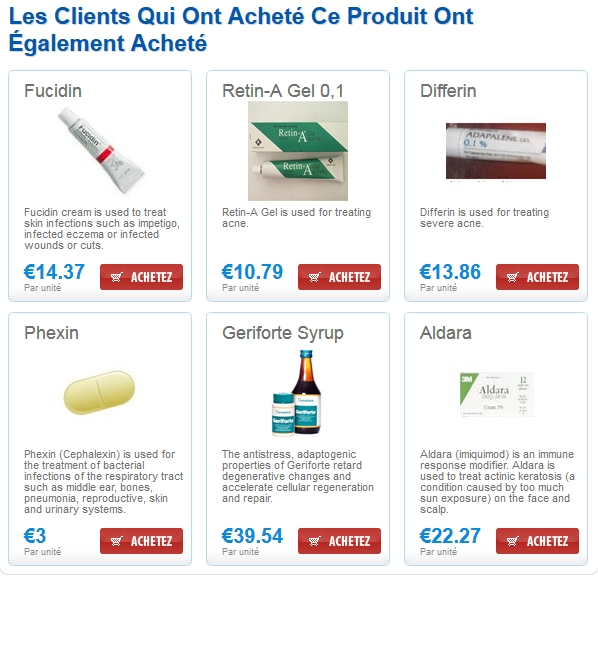 acticin similar Acticin Achat En France   Remise