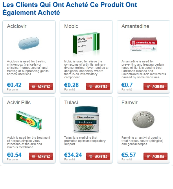 adalat similar Bonus Pill avec chaque commande * Generique Nifedipine Forum * Livraison express
