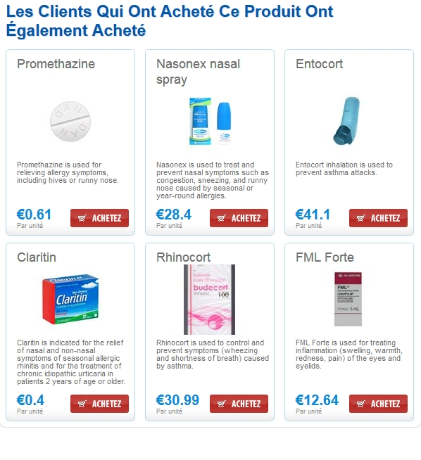 advair diskus similar Advair Diskus 100 mcg Générique En Pharmacie France * Économisez de largent avec Generics * Pharmacie Web