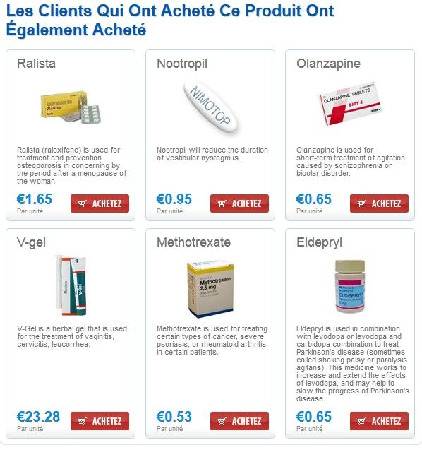 albenza similar Pas De Médicaments Sur Ordonnance   Acheter Albenza Le Vrai   livraison garantie