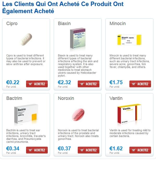 ampicillin similar Médicaments de bonne qualité :: Prix Principen Pharmacie :: Expédition rapide