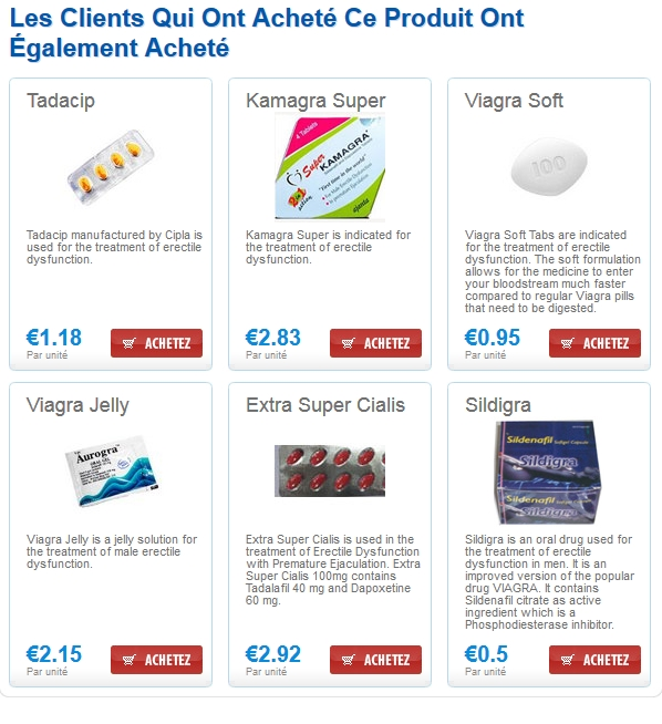 Apcalis jelly Pharmacie En Ligne Inde