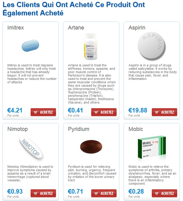 arcoxia similar Prix Arcoxia 60 mg En France :: 100% Satisfaction garantie :: BTC accepté