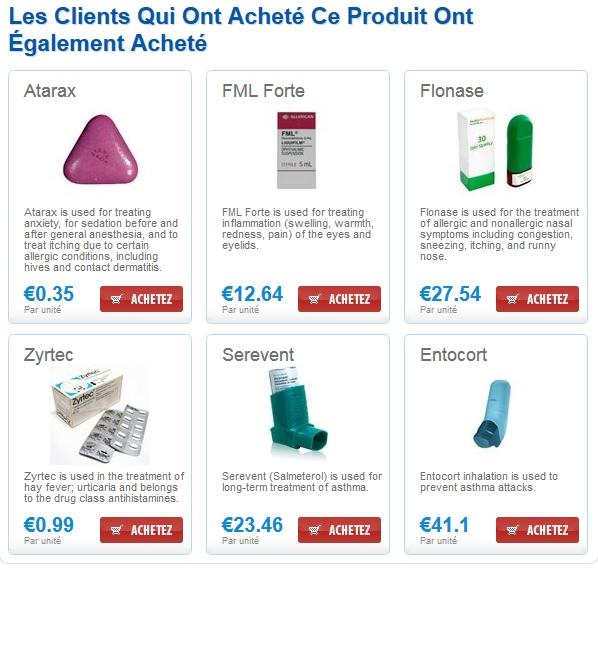aristocort similar Médicaments de bonne qualité. Achat Aristocort Montreal