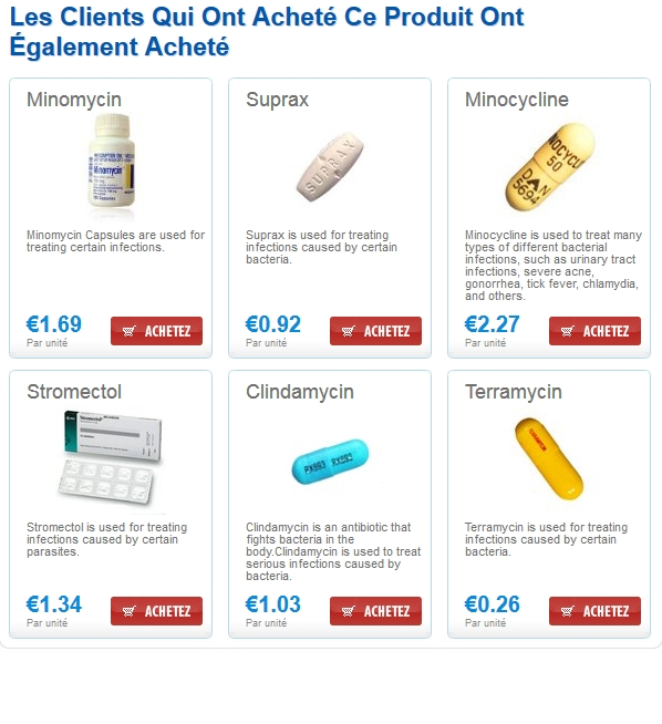 augmentin similar Achat Augmentin En Securite Pharmacie Pas Cher Options de paiement flexibles