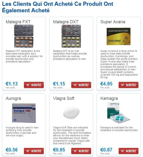 avana similar Gros Réductions / Avana 100 mg Vente Libre / Expédition rapide