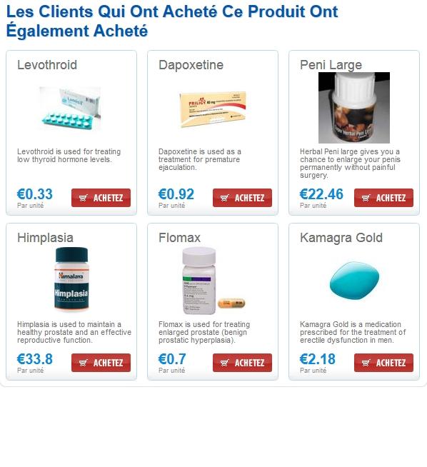 avodart similar Pharmacie 24h   Avodart Achat En Ligne   Expédition rapide