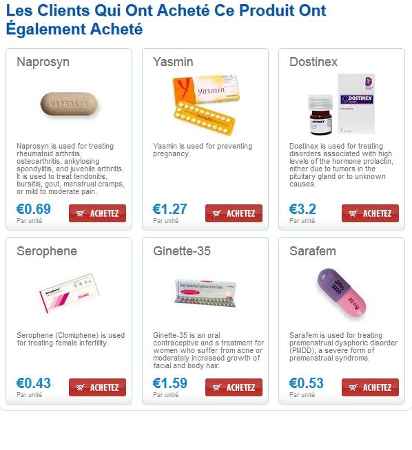aygestin similar Achat Aygestin Générique En Pharmacie   Pharmacie Web   Livraison dans le monde entier (3 7 Jours)