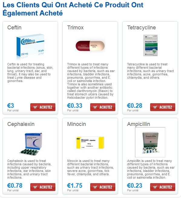 bactrim similar Meds À Bas Prix * Sulfamethoxazole and Trimethoprim Pharmacie * Airmail Livraison