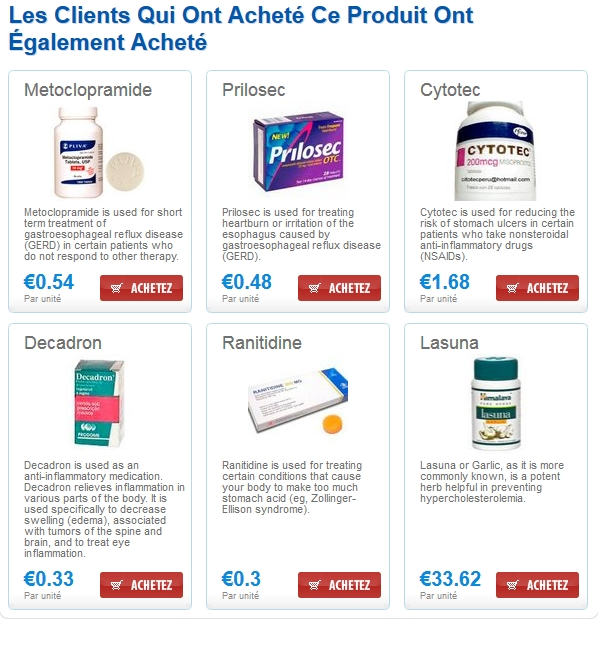 biaxin similar Discount Online Pharmacy. Cout Du Clarithromycin