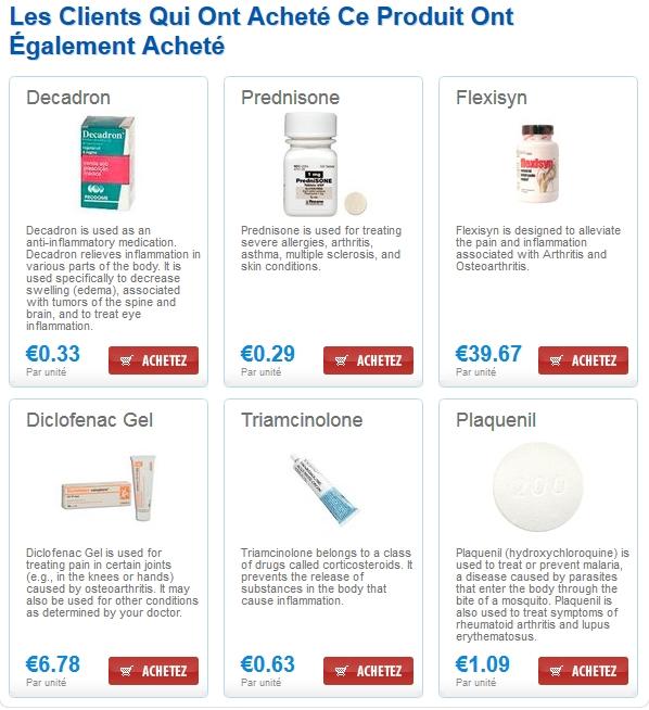 celebrex similar Celecoxib Generique Avis Livraison gratuite dans le monde Internationale Pharmacie