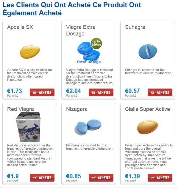 cialis soft similar Achat Cialis Soft Pharmacie   Discount Online Pharmacy