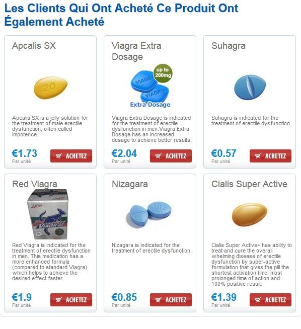 cialis soft similar Seulement 100% Qualité :: Achat Cialis Soft 20 mg France