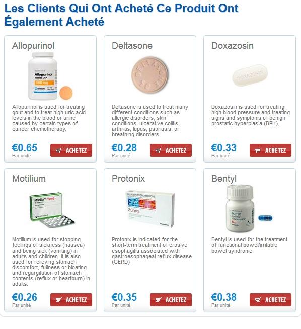 cytotec similar Acheter Du Misoprostol En Belgique   Sans Rx