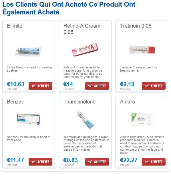 deltasone similar Acheter Deltasone 20 mg En Ligne En France. Livraison Rapide Worldwide