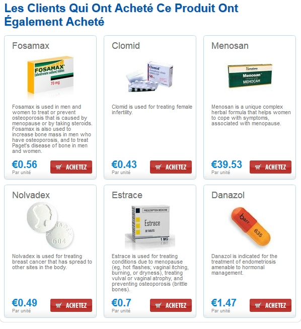 flagyl similar Doctor Consultations gratuites Generique Metronidazole France Pharmacie 24h