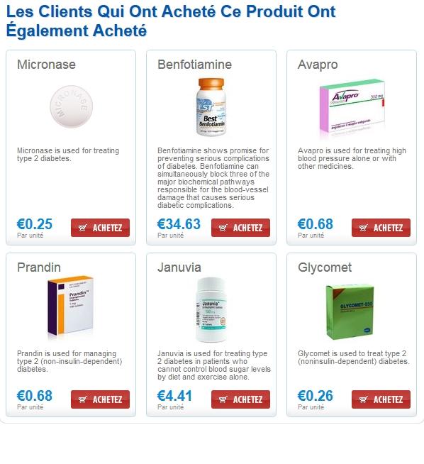 glucotrol similar Generique Glucotrol 5 mg France   Meds À Bas Prix   Remise sur Réorganise