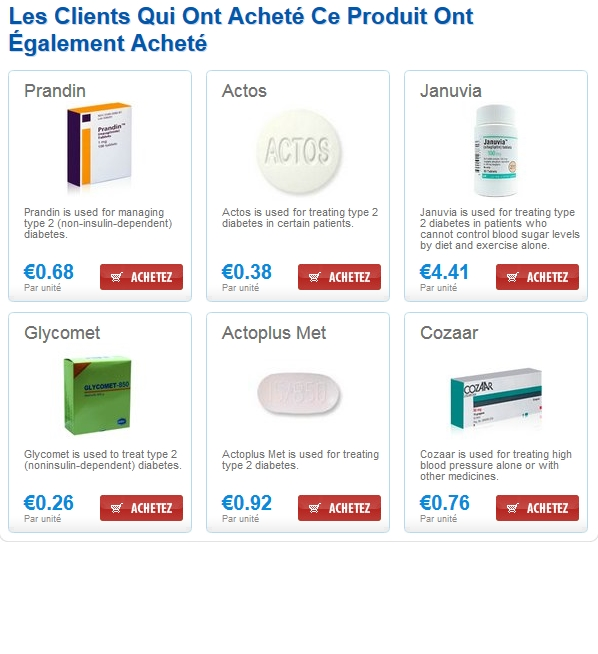 glucovance similar Glucovance Pas Cher Forum :: Meds À Bas Prix