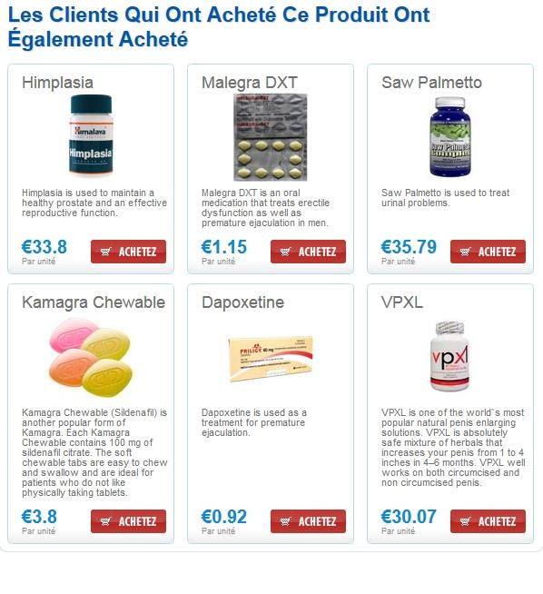 hytrin similar 24/7 Service Clients :: Achat Hytrin Livraison Rapide :: Livraison gratuite