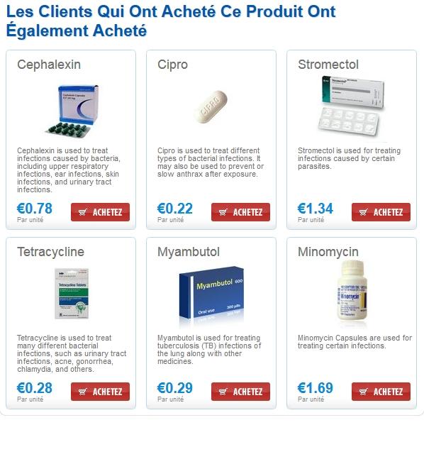 Pharmacie Web Achat Ilosone En Suisse Livraison dans le monde entier (1 3 Jours)