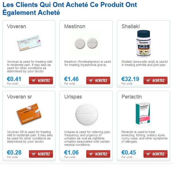 Ivermectin for treatment of scabies