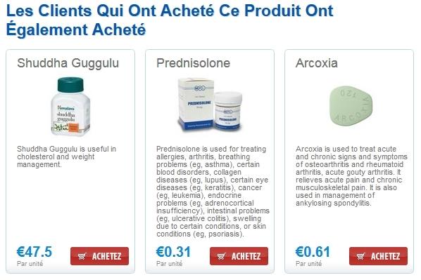 indocin similar Pharmacie Pas Cher. Acheter Indocin En Thailande. Meilleurs prix