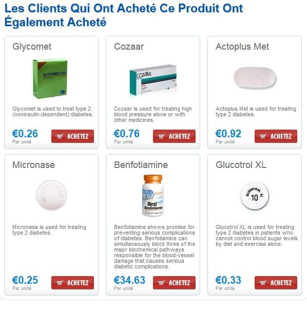 januvia similar Prix Januvia En Pharmacie   Meilleure offre sur Generics   Pharmacie Pas Cher
