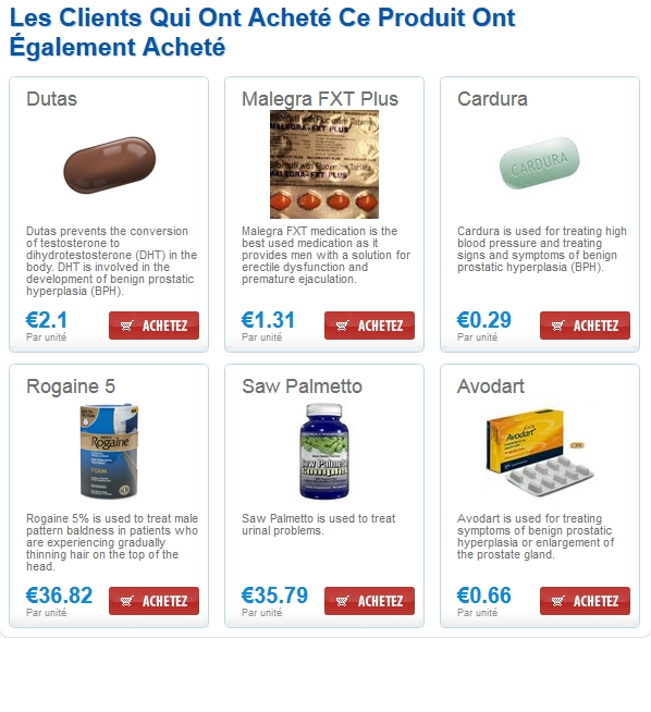 kamagra soft similar Achat Kamagra Soft Pas Cher En France   Discount Online Pharmacy