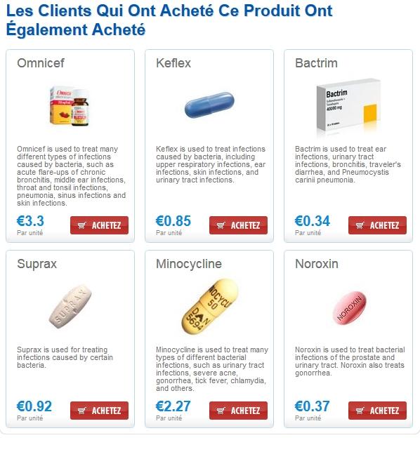 linezolid similar Pas De Médicaments Sur Ordonnance :: Où Acheter Linezolid Belgique :: 100% Satisfaction garantie